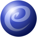 Icon for Hearing Test Pro