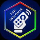 Icon for TV Remote For Insignia