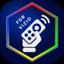 Icon for TV Remote for Vizio