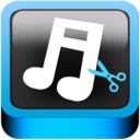 Icon for MP3 Cutter