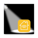 Icon for HomeBridge/HomeKit for AutomationManager