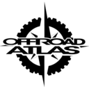 Icon for OFFROAD ATLAS