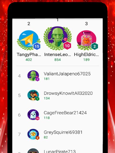 Music Piano Christmas Games 2018 screenshot 5