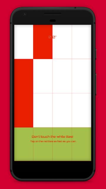 Music Piano Christmas Games 2018 screenshot 2