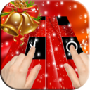 Icon for Music Piano Christmas Games 2018