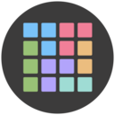 Icon for Marshmello Songs Launchpad
