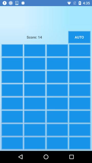 Marshmello Songs Launchpad screenshot 3