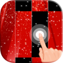 Icon for Music Piano 2 : Piano Christmas Games 2018