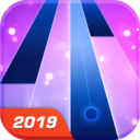 Icon for Magic Piano Tiles Classic - Relax and Challenges
