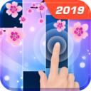 Icon for Magic Piano Tiles Master - Be a Musician 2019