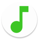 Icon for Synctunes Music Player