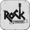 Icon for Rock Music: Popular Online & Offline Classic Music