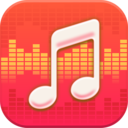 Icon for Free Music Player, Offline MP3
