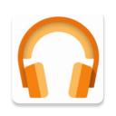 Icon for Mp3 Music Download