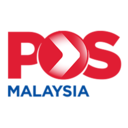 Icon for POS Malaysia Mobile Apps