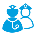 Icon for Doctor2U- Order Medicines, Consult online,Homecare