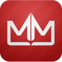 Icon for My Mixtapez Music