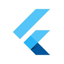 Icon for Flutter Explorer with 100+ examples