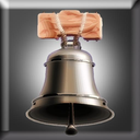Icon for Bells Pro