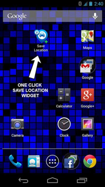 Car Finder AR screenshot 8