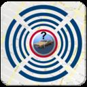 Icon for Car Finder AR