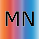 Icon for Msnbc News Live on Broadcast