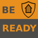 Icon for BE-READY.net