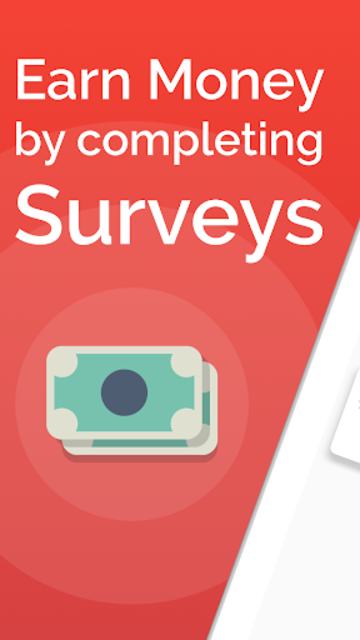 Poll Pay: Earn money and gift cards - paid surveys screenshot 13