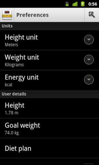 Libra Plugin: Pro screenshot 4