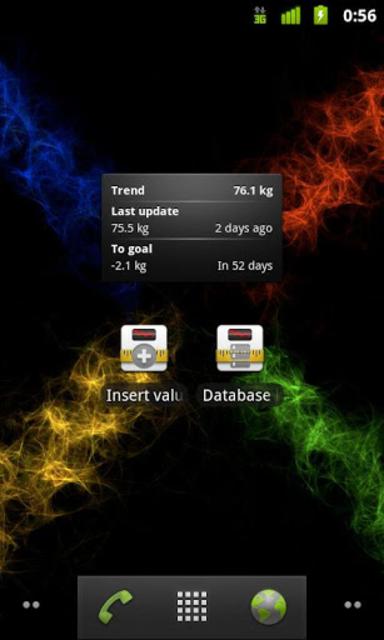 Libra Plugin: Pro screenshot 7