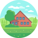 Icon for Home Inventory