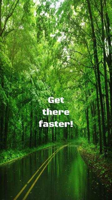 Leveltap - Route Planner | Route Optimizer screenshot 3