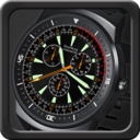 Icon for A42 WatchFace for Android Wear