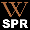 Icon for Whisperings