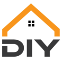 Icon for DIY Home Improvements