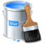 Paint Color Record (ColorStor)