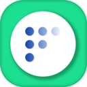 Icon for Reducere - Opioid Tapering Calculator