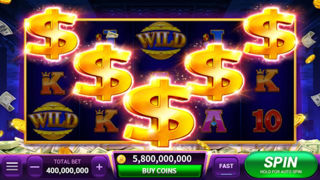 casino full film Online