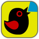 Icon for Songo Chord Finder (legacy)