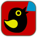 Icon for Songo Recorder