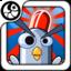 Game - Kentucky Robo Chicken