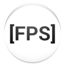 Icon for Bits FPS Cap