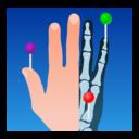 Icon for e-Anatomy