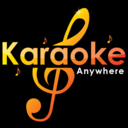 Icon for Karaoke Anywhere for Android