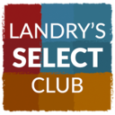 Icon for Landrys Select Club