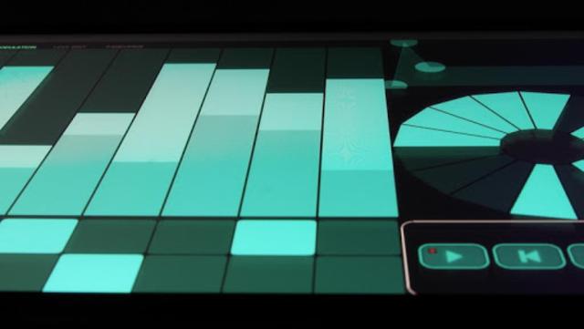 Lemur screenshot 1