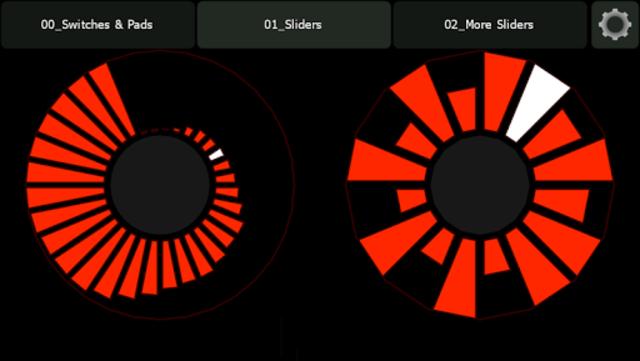 Lemur screenshot 2