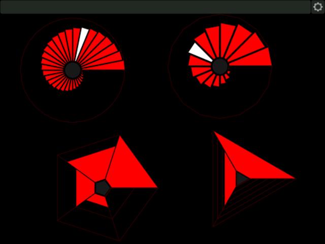 Lemur screenshot 5