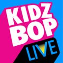 Icon for KIDZ BOP Live