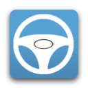 Icon for Car Dashboard Pro